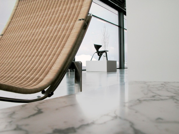 Vintage And Modern Design Furniture Dealer   My Modern