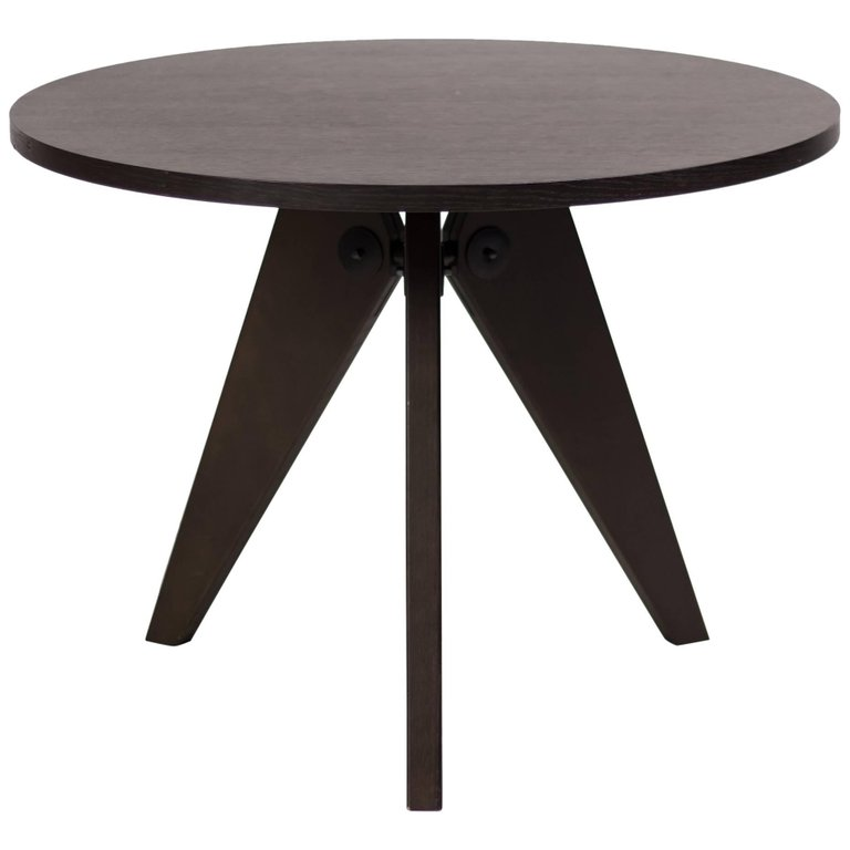 Jean Prouv233 Gu233ridon Dining Table by Vitra My Modern : 9499941master from mymodern.com size 768 x 768 jpeg 29kB
