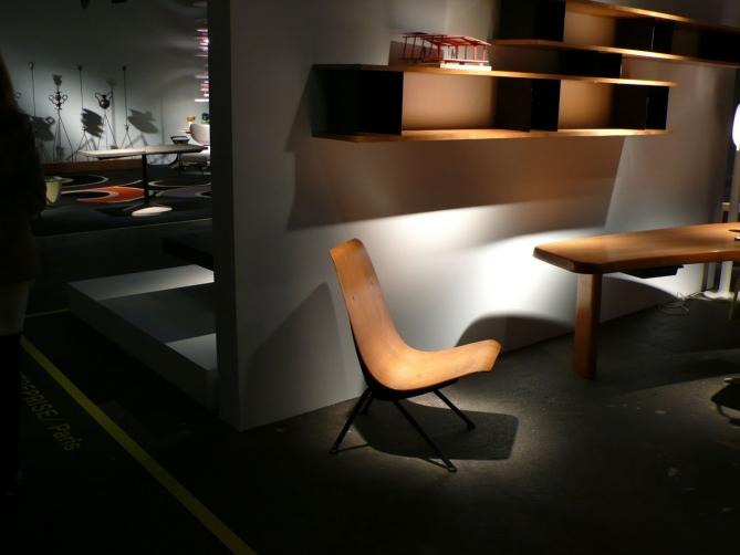 DesignBasel 2010